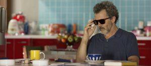 Dolor y Gloria - Foto Ufficiale dal film