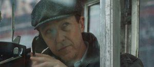 Motherless Brooklyn - I segreti di una città, foto ufficiale dal film