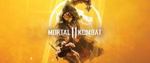 MortalKombat11