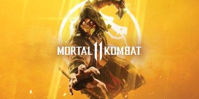 Mortal Kombat 11 è già disponibile su Stadia!