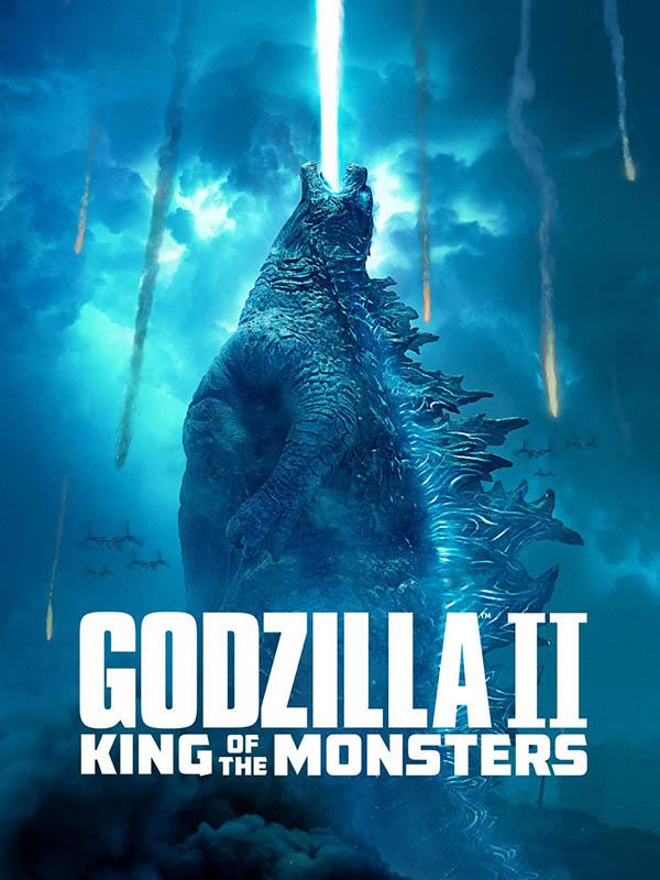 Godzilla   II King of the Monsters_digital