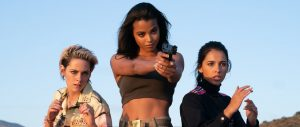 Charlie's Angels_Cover1