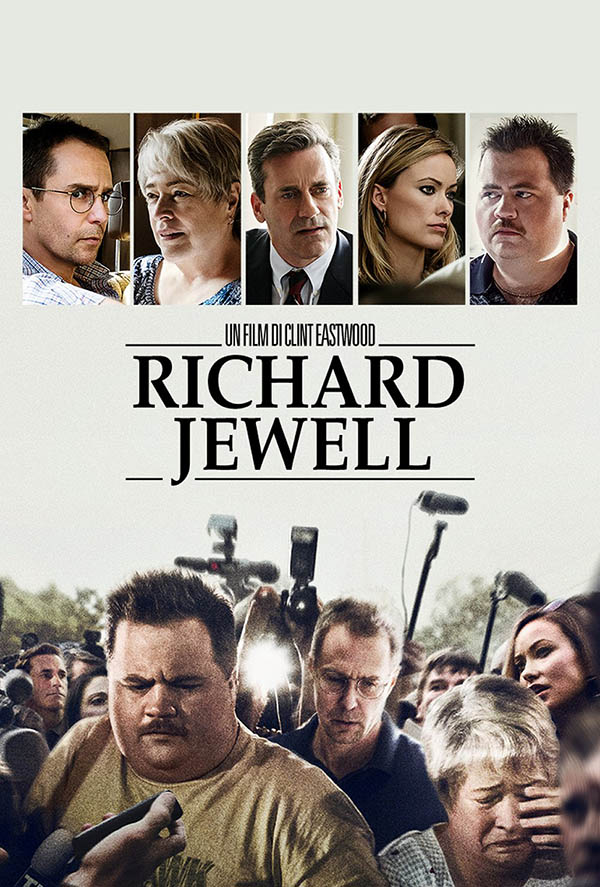 Richard Jewell_Digital