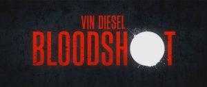 bloodshot_header