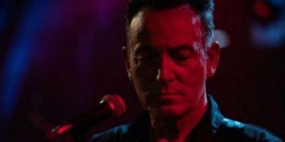 Western Stars – Ecco le sale che proiettano il film di Bruce Springsteen