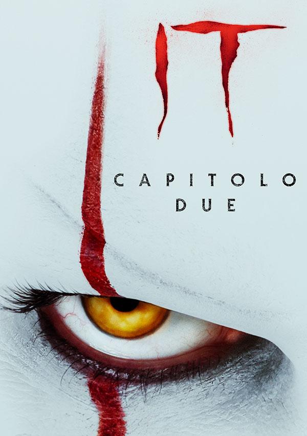 IT CAPITOLO DUE_Digital