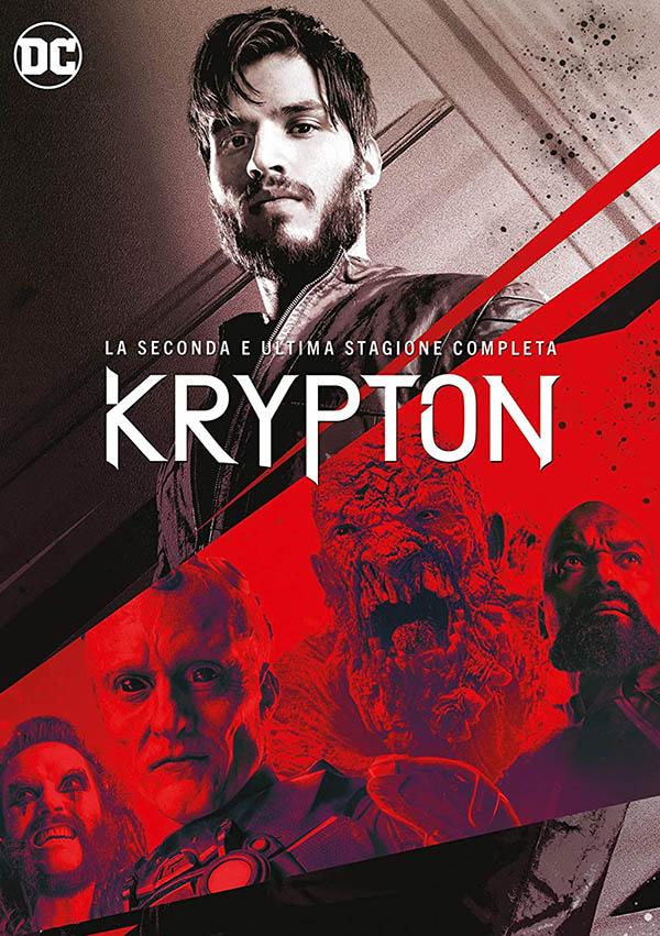 Krypton_SerieTV_Stagione2