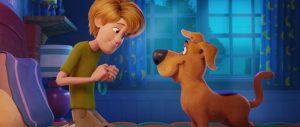 Scooby_header
