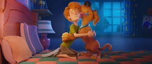 Scooby_header