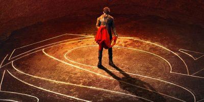 Krypton – La prima Stagione completa ora in DVD