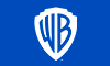 logo warner bros. 2019