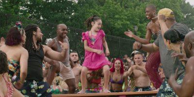 In The Heights – Sognando a New York, Trailer Ufficiale Italiano del film