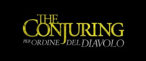 The Conjuring   Per Ordine Del Diavolo_header