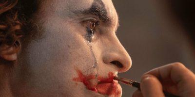 Joker trionfa agli Oscar. Joaquin Phoenix Miglior Attore Protagonista