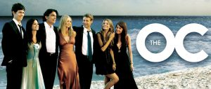 The OC_SerieTV_header