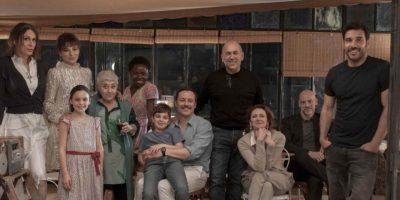 La Dea Fortuna – quattro nomination ai David di Donatello per il film di Ferzan Ozpetek
