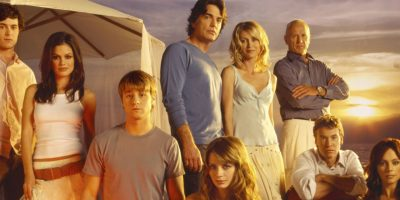 The O.C. – la serie tv completa ora disponibile in un esclusivo cofanetto