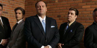 I Soprano – la serie cult ora disponibile in un esclusivo cofanetto DVD