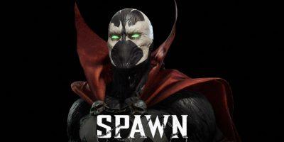 Mortal Kombat 11 festeggia il giorno di San Patrizio con un evento gratuito in-game (dal 15 al 19 marzo). L'accesso anticipato di Spawn inizia il 17 marzo