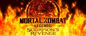 Mortal Kombat Legends   Scorpion's Revenge_header
