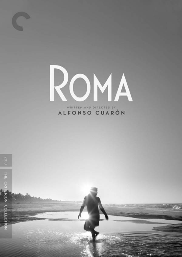 Roma_Homevideo