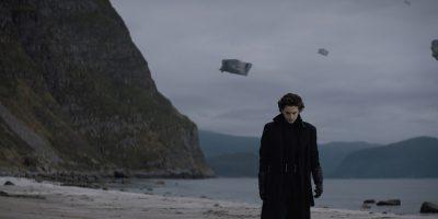 Dune: debutta il Trailer Ufficiale del film di Denis Villeneuve