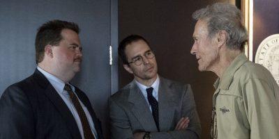 Richard Jewell, diretto da Clint Eastwood, arriva in digitale dal 30 aprile