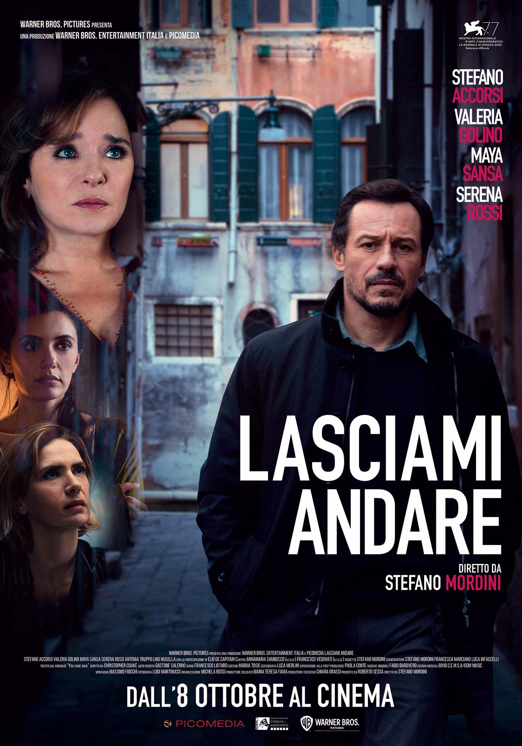Loc_Lasciami_Andare