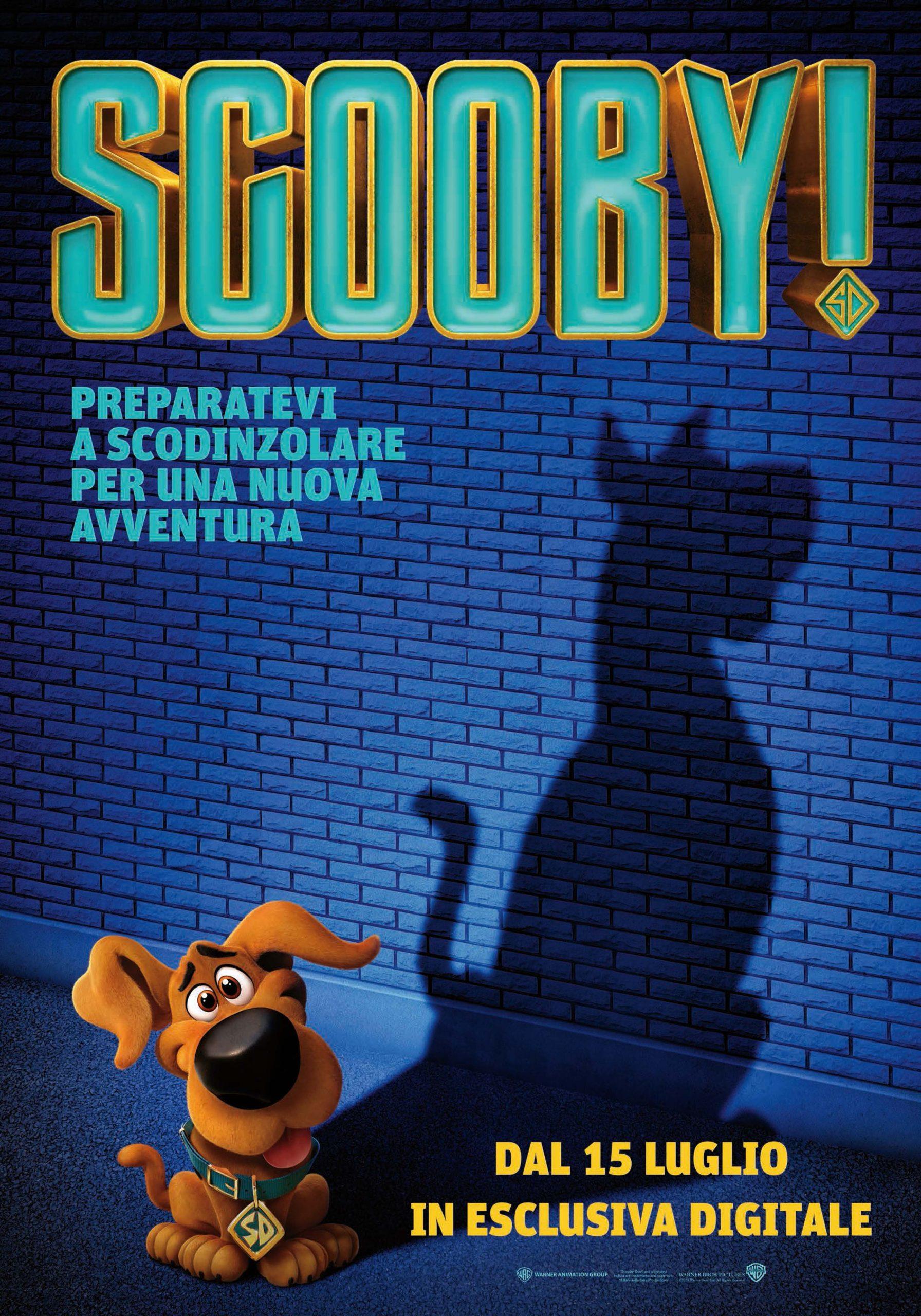 Locandina_28x40_Scooby_LR