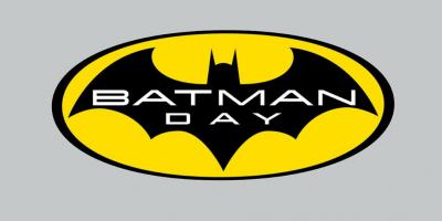 BATMAN DAY 2020 | Il 19 settembre eventi, attività e sorprese in digitale (e non) per i fan di tutto il mondo