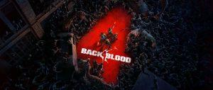 Back 4 Blood_header