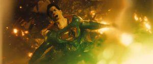 Justice League – Snyder Cut_header1