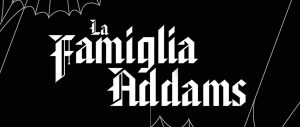 La famiglia Addams_header