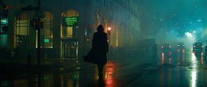 The Matrix   Resurrections_header